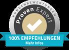 Prooven_expert