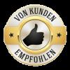 von_kunden_empfohlen